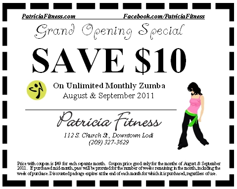 Zumba Savings. Visit metin2wdw.ga and search for Zumba. Now look at the coupons and discounts you can use to buy DVDs, Zumba clothing and accessories for men and women, Zumba classes and more.